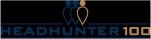HeadH_Logo_OK_8cm_RGB_090512